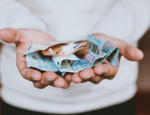 La cause de la reconnaissance de dette