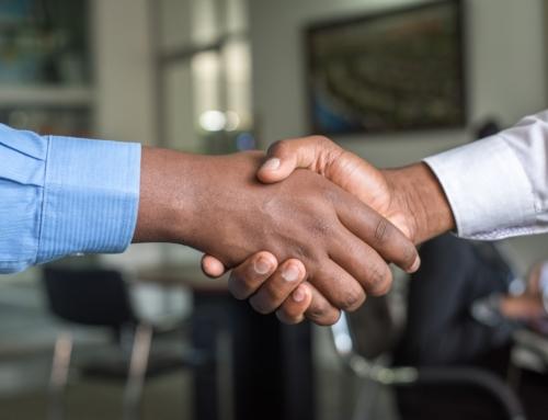 Le bail commercial : les obligations du bailleur et du locataire