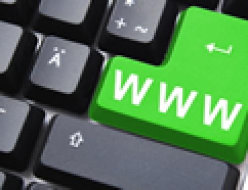 Internet, droit à la vie privée et diffamation