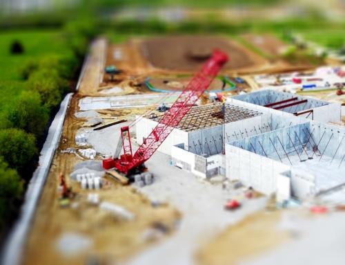 La nullité d'un contrat de construction de maison individuelle et ses conséquences