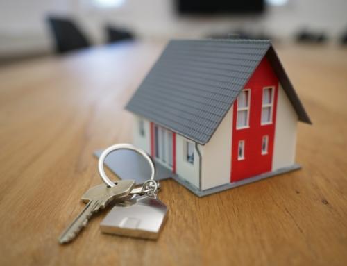 La responsabilité de l'agent immobilier en dehors du mandat de gestion.